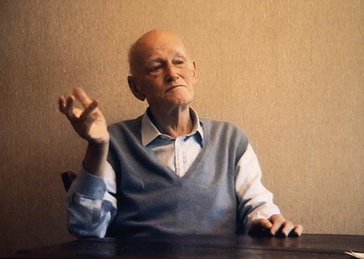 Sviatoslav Richter - Erich Leinsdorf - Concerto Pour Piano No. 2 In B Flat Op. 83